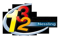 Nessling – Steuerberatung in Hallein & Salzburg